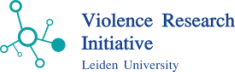 Violence Research Initiative